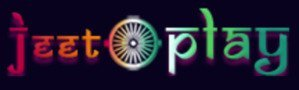 jeetplay logo