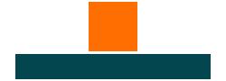 pureCasino Logo
