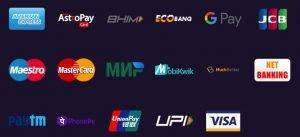 jeetplay netbanking