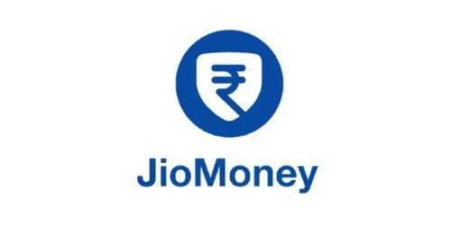 jiomoney app
