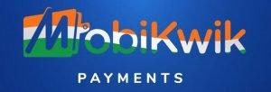 mobikwik casino payments