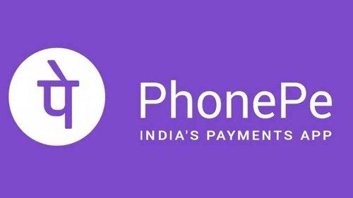 Phone pay app