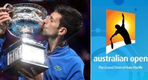 Who will win the Australian Open 2021