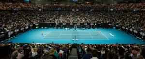 who will win the 2021 australian open