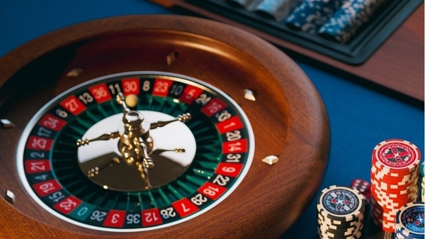online roulette guidelines