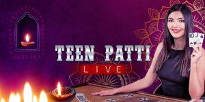 online teen patti live dealer