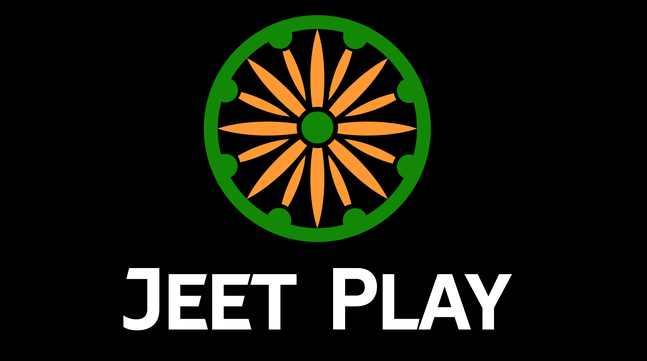 jeetplay casino new logo