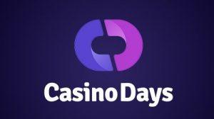 casino days casino logo