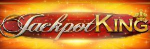 Jackpot King online slots