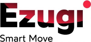 Ezugi Logo
