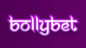 bolly bet logo