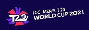 T20 Cricket worldcup